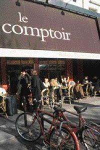 comptoir_relais_saint_germain_imagelarge