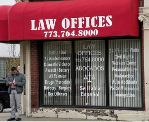 lawoffices