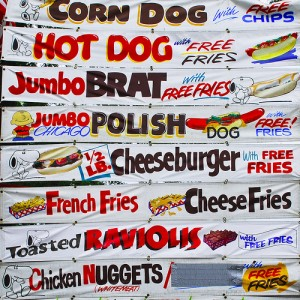 corn-dog-menu