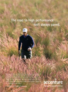 TIGER-WOODS-ACCENTURE-AD